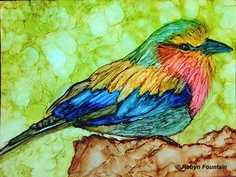1000 Images About Alcohol Ink Art On Pinterest Alcohol