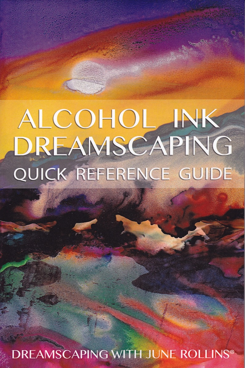 Watercolor book covers - New Book Now Shipping
